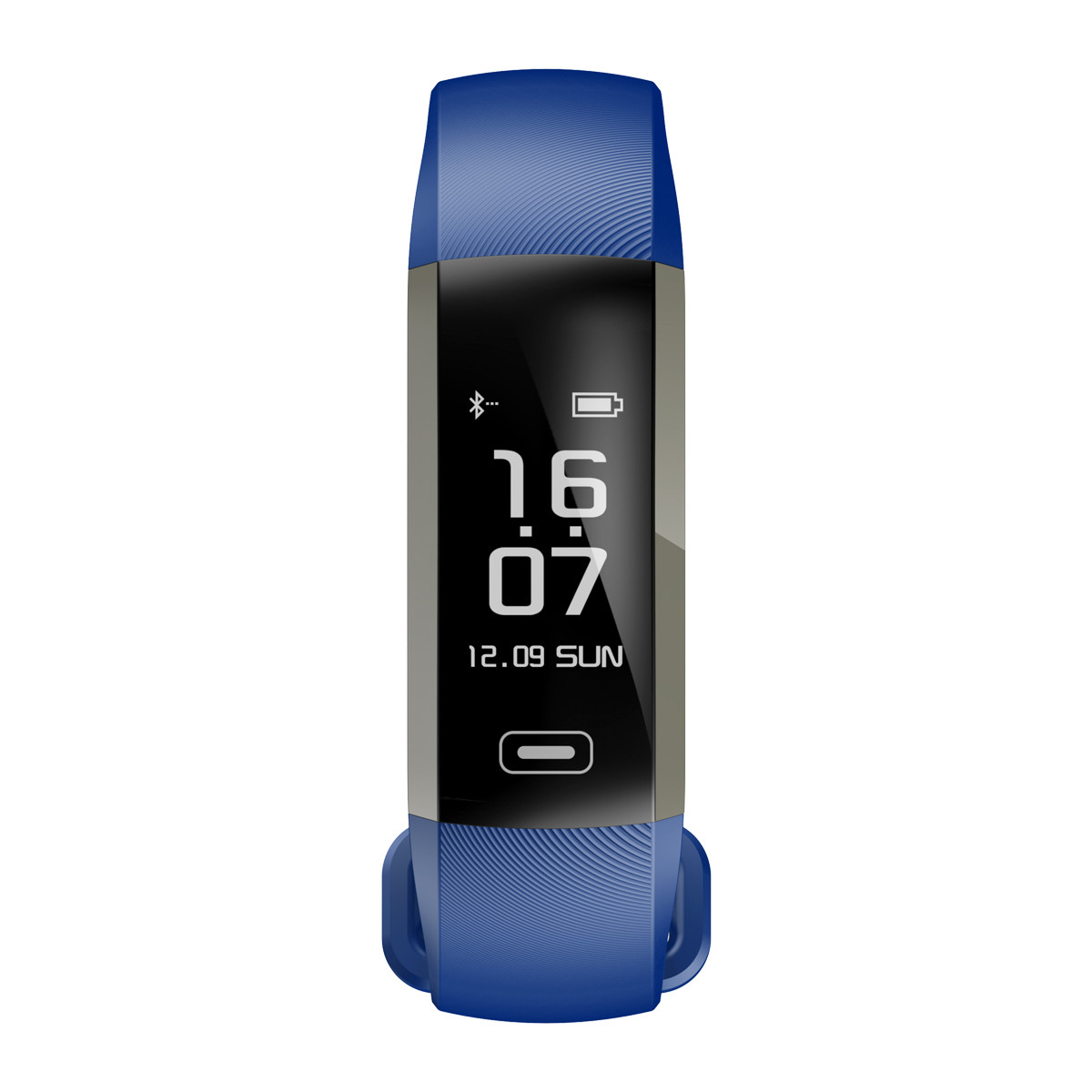 Fitgo Smartband FW11 LIGHT-img-1271