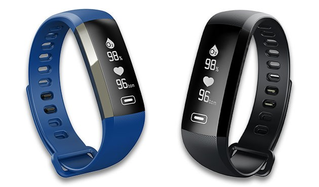 Fitgo Smartband FW11 LIGHT-img-1307