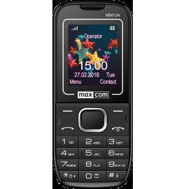maxcom-classic-mm128