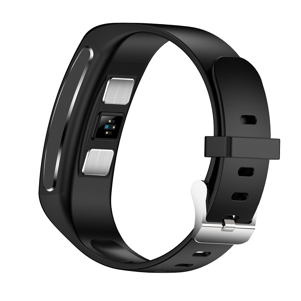 Smartband FW34 Silver-img-4396