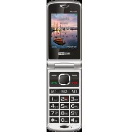 maxcom-comfort-mm831-3g